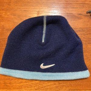 Nike Winter Cap